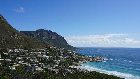 Unser Roadtrip durch Suedafrika mit Route, Tipps, Reisebericht und Empfehlungen