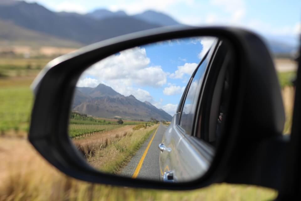 Suedafrika ist das perfekte Land für deinen Roadtrip mit dem Mietwagen auf eigene Faust