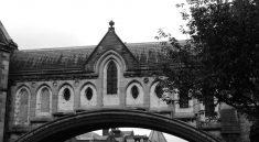 Dublin Insidertipps und Highlights - Dublinia