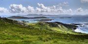 Tipps und Highlights fuer die traumhafte Westkueste in Irland - Gastbeitrag auf unserem Reiseblog Road Traveller