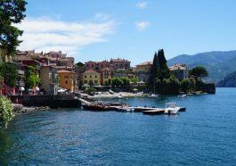 Reisetipps fuer den Lago di Como in Norditalien auf unserem Reiseblog Road Traveller