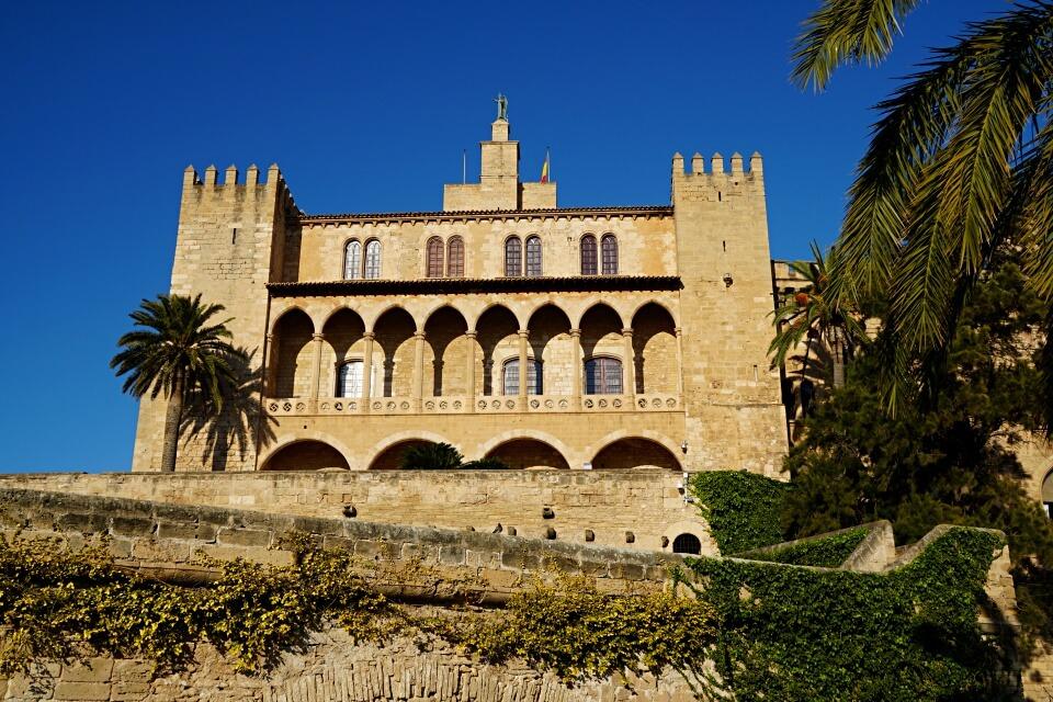 Mallorca im Winter unsere Tipps und Highlights