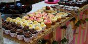 Unsere liebsten Maerkte und Markthallen in Kapstadt Suedafrika