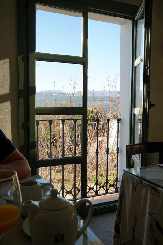 Unser Hoteltipp in Ronda