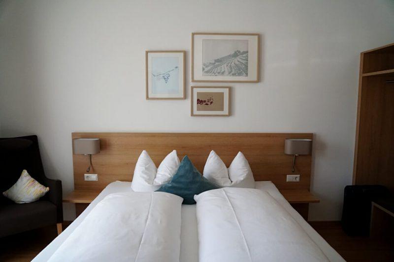 Pflugwirts Gasthaus mit Hotel in Oberkirch Haslach