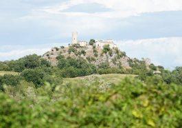 Emilia Romagna Geheimtipp in Italien