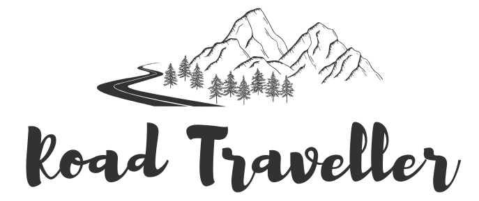 Road Traveller