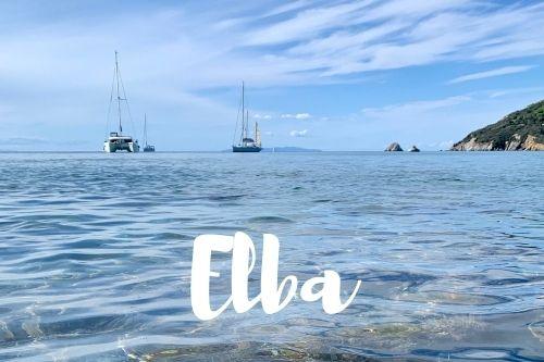 Elba Reiseblog Road Traveller